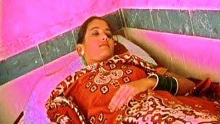 getlinkyoutube.com-Raati Varala Doghanch - Marathi Full Video Song Anand Shinde   Rati Barala Doghanch Jupal