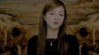 getlinkyoutube.com-Do As Infinity / 深い森(Fukai Mori)