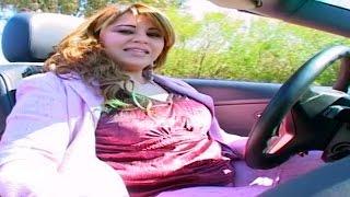 getlinkyoutube.com-Hafida - TAZELLAYTE OUWORGHE   Music, Maroc, Tachlhit ,tamazight, souss , اغنية , امازيغية