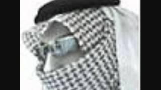 getlinkyoutube.com-كسرات الفنان ابو فيصل الكابرس برقهام أبيض