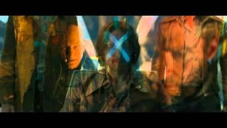 getlinkyoutube.com-X-Men: Days of Future Past Rogue Cut