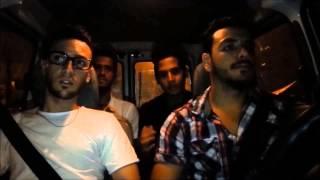 getlinkyoutube.com-Zin li fik   الزين اللي فيك  Much loved -   Version Bac