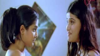 getlinkyoutube.com-Priyamani - Jahnavi - as lesbians - Warden Suspects