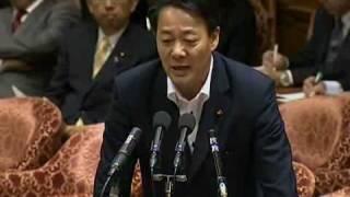 getlinkyoutube.com-班目 菅 枝野 海江田:メルトダウン隠しの顛末