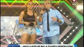 getlinkyoutube.com-¡Paula vuelve en la cuarta generación! (23-04-2015)