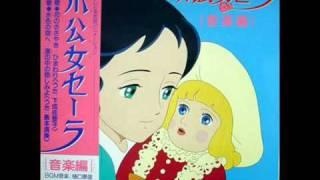 getlinkyoutube.com-小公女セーラ  花のささやき (下成 佐登子)