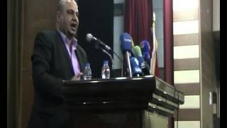 getlinkyoutube.com-ايهاب المالكي مهرجان القصيده الوطنية في واسط 25\2\2013