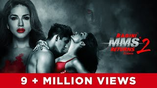 RAGINI MMS RETURNS | Streaming 19th October | #ALTBalajiOriginal width=
