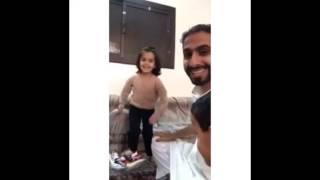 getlinkyoutube.com-سناب سعيد الشهراني
