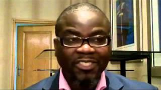 getlinkyoutube.com-A independência de Cabinda é discutível, diz Padre Raúl Tati