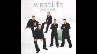 Westlife - Close Your Eyes