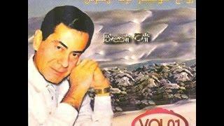 getlinkyoutube.com-14 أغنية من أجمل فريد الأطرش ❤❤❤❤ Best of Farid El Atrache
