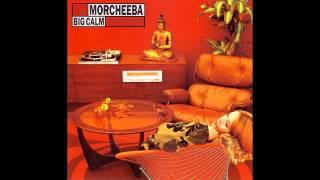 getlinkyoutube.com-Morcheeba - Big Calm (Full Album)