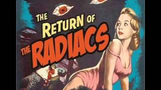 getlinkyoutube.com-The Radiacs   -   she's my witch