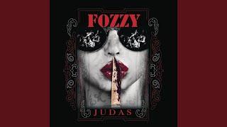 Judas width=