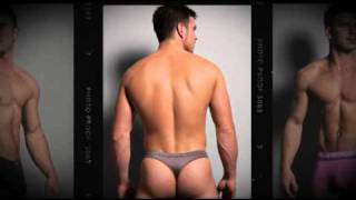 getlinkyoutube.com-HOM men's underwear 2011 preview