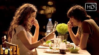 getlinkyoutube.com-Aşk Tesadüfleri Sever (Love Just A Coincidence) (2011 - HD)