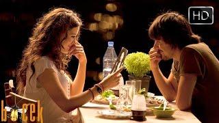 getlinkyoutube.com-Aşk Tesadüfleri Sever (Love Just A Coincidence) (2011 - HD)