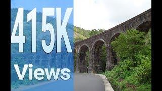 Beautiful Tourist Place in Kerala MS Creations HD video