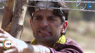 Lajwanti - Hindi Tv Show - Episode 63 - December 23, 2015 - Zee Tv Serial - Best Scene