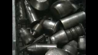 getlinkyoutube.com-costruzione marmitta artigianale