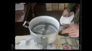getlinkyoutube.com-мельница для сахара