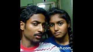 Tamil Bad Word In Dubsmash