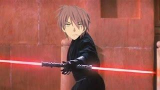 getlinkyoutube.com-Multi Anime Crack #9