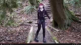 video  Mary9 & Pentafunk Jenny vs Marnie  The Hunter