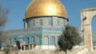 getlinkyoutube.com-NEW WORLD ORDER.THE DEVIL IN THE VATICAN!! pt28 The Popes temple mount.