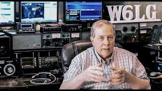 getlinkyoutube.com-Ham Radio Basics--How I Tune A Linear Amplifier