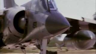getlinkyoutube.com-Firepower - Mirage Jet (Part 1/3)