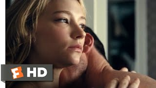 The Girl on the Train (2016) - Megan's Malaise Scene (1/10) | Movieclips width=