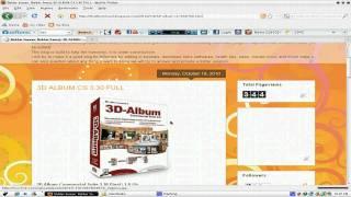 getlinkyoutube.com-how and where can i download 3D Album CS 3.30 full
