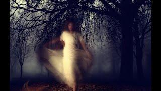 getlinkyoutube.com-शापित गांव कुलधरा है भूतों का बसेरा, जानें पूरी कहानी   Mystery of the Haunted Village Kuldhara