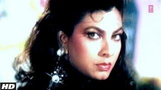 Help Me Full Song   Aag Se Khelenge   Jitendra, Kimi Kaatkar