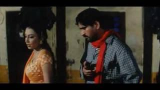 getlinkyoutube.com-Gangaajal (2003)
