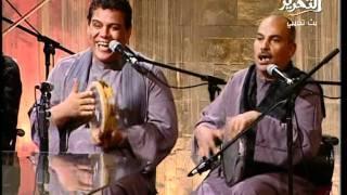 getlinkyoutube.com-صابر كولة والشيخ محمود ياسين  7