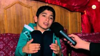 getlinkyoutube.com-كرامات في طريق الامام الحسين (عليه السلام) انقذت طفل من مرض عضال