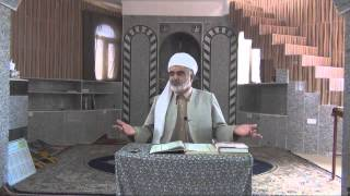 getlinkyoutube.com-Mamosta Mala Taher Bamoki - Darsy Afratan _ Tafsery ayati 129 surati nisa 24/10/2013