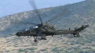 getlinkyoutube.com-ultima compra del ejercito chileno helicoptero mangusta a 129