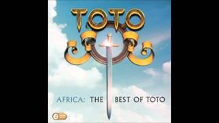 getlinkyoutube.com-Toto- Africa (HQ)