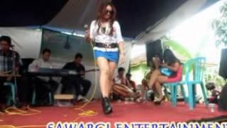 pongdut sawargi entertainment badai biru width=