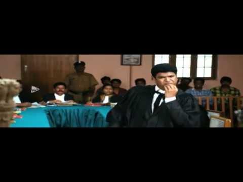 Current Theega Deleted Scene 2 - Manoj Kumar, Jagapati Babu, Rakul Preet, Sunny Leone