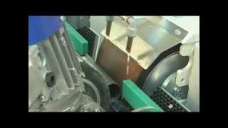 getlinkyoutube.com-SCANTOOL 150CGW Centerless Polishing Machine
