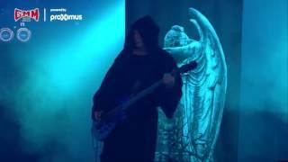 Mayhem  - Live Graspop 2017 (Full Show HD)