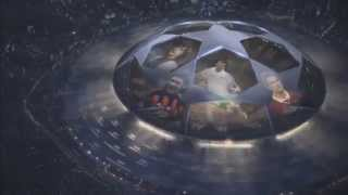 getlinkyoutube.com-Presentación TV   UEFA Champions League 15/16