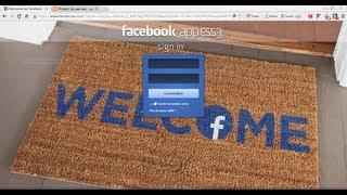 getlinkyoutube.com-كيفية تغيير شكل الفيسبوك الى شكل 2014 الجديد