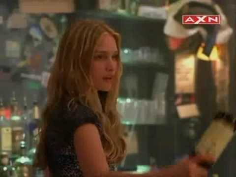 Videos Related To 'coyote Ugly: But I Do Love You'