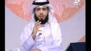 getlinkyoutube.com-لماذا أوصت السيدة عائشة رضي الله عنها أن تدفن ليلا ؟